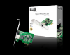 Sweex LC103 Gigabit Network Card PCI Express