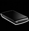 SEAGATE Expansion Portable Drive 1TB 5400RPM USB2, Black {ST910004EXD101-RK}